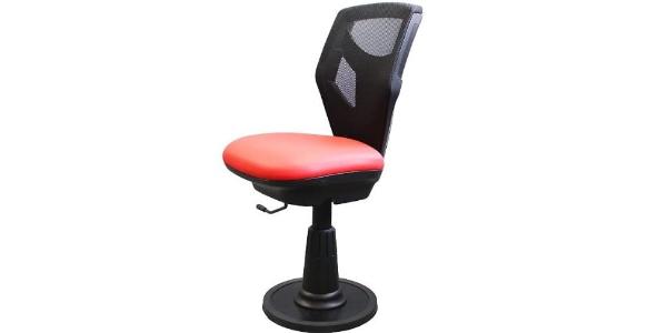 パチンコ屋の椅子