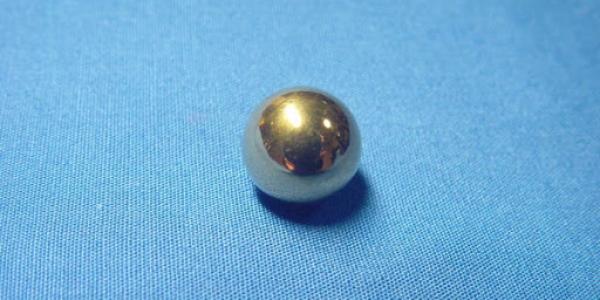 パチンコ玉