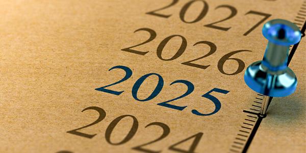 【悲報】パチスロ業界 2025年まで6号機の模様・・・