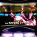 鉄拳4 デビルVer. go to TEKKEN ATTACK
