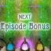 SLOT魔法少女まどか☆マギカ4 次回EpisodeBonus